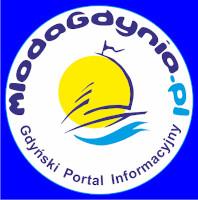 Młoda Gdynia