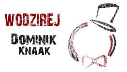 Wodzirej Dominik Knaak