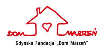 Fundacja Dom Marzeń